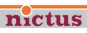 Nictus Limited